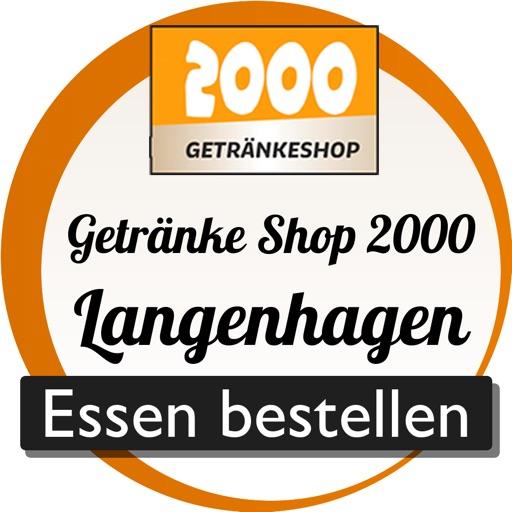 Getränke Shop 2000 Langenhagen