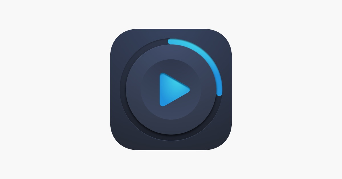 Iphone Sound Booster App