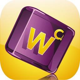 Word Cheats 4 Friends Scrabble