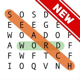 Word Connect: Puzzle Crossword