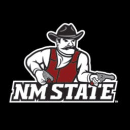 NM State Aggies