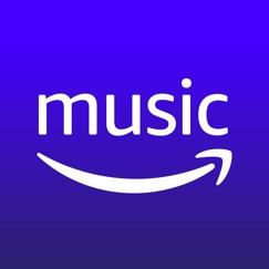 Amazon Music: Podcasts et plus télécharger