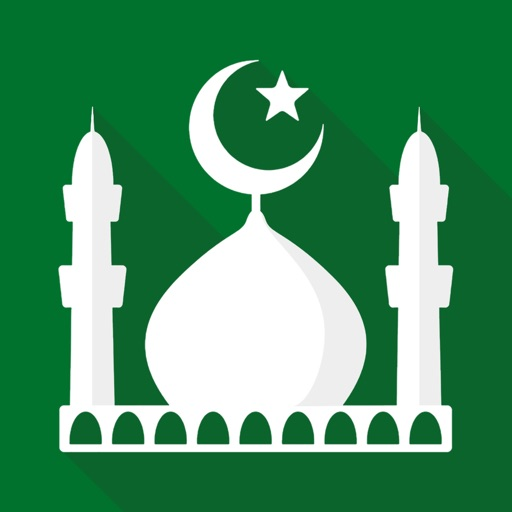 Muslim Pro: Islam Koran Athan