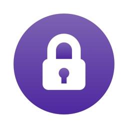 AntiHack Password Manager