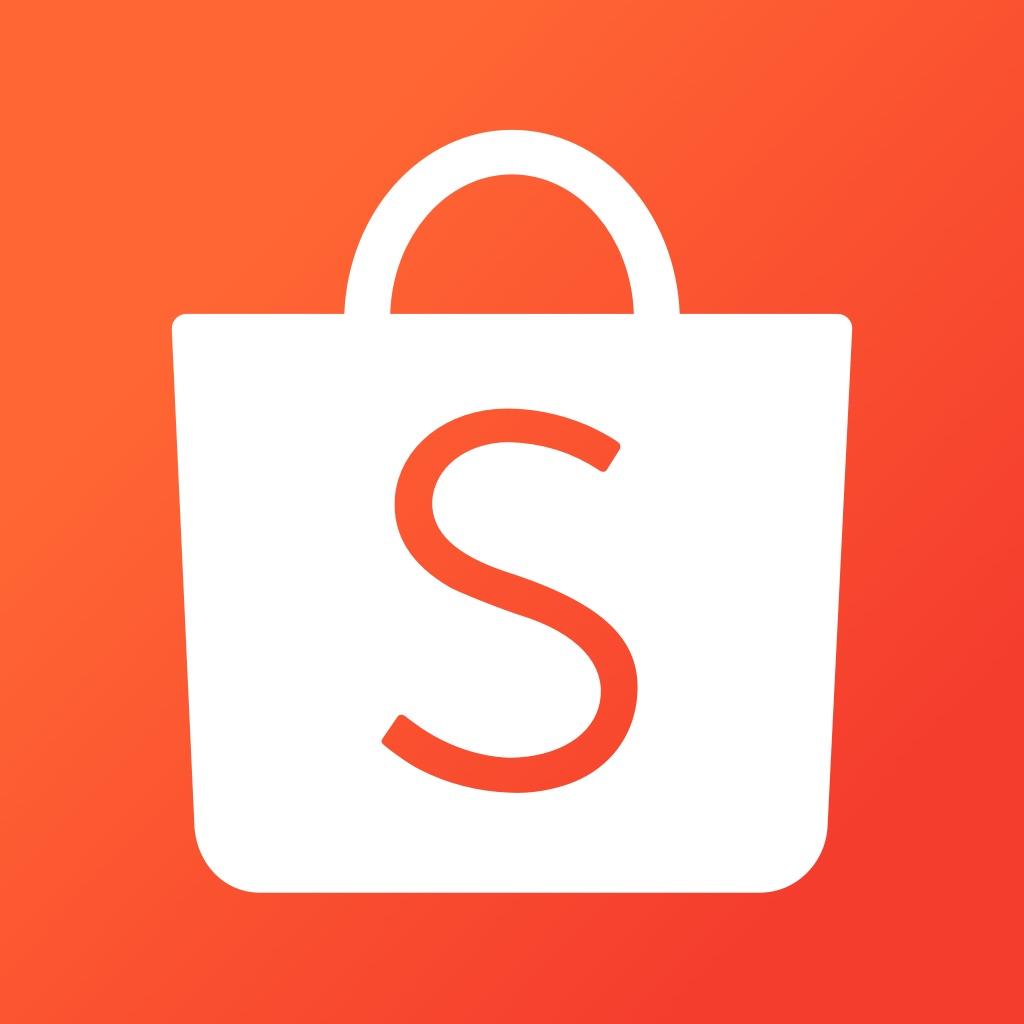 Shopee PL: bez kosztów dostawy logo