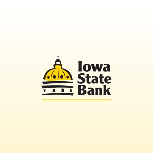 Iowa State Bank