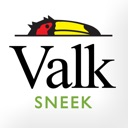 Hotel Sneek | Valk Exclusief