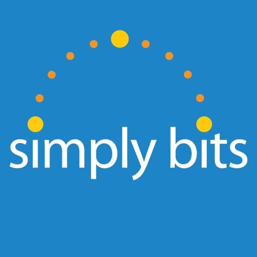 Simply Bits Softphone