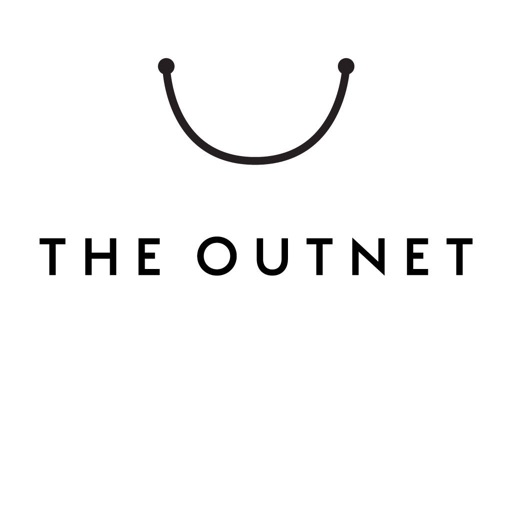 THE OUTNET - DESIGNER OUTLET