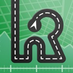 Hack inRoute Route Planner