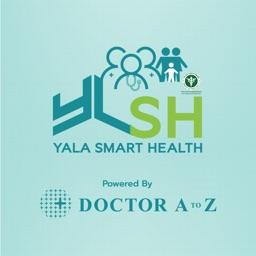 Yala Smart Health
