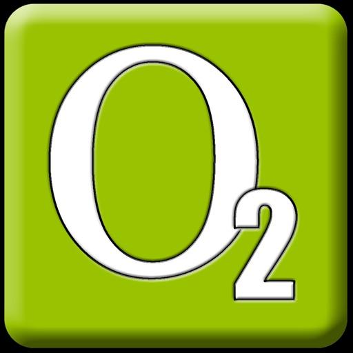 O2go2