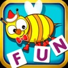 First & Sight Words Games - iPadアプリ