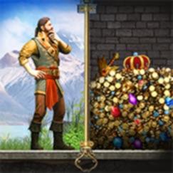 Evony - Le retour du roi commentaires