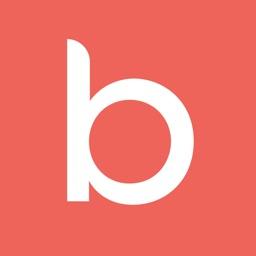 Bodhi - Meditation App