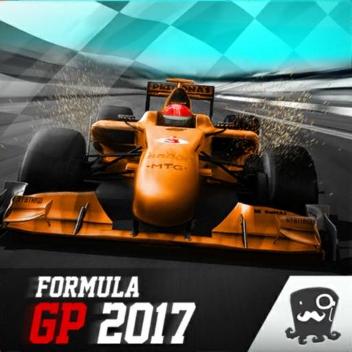 Formula GP 2017