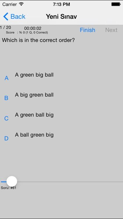 English 1102 grammar quiz