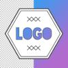 Logo Maker - #1 Logo Creator