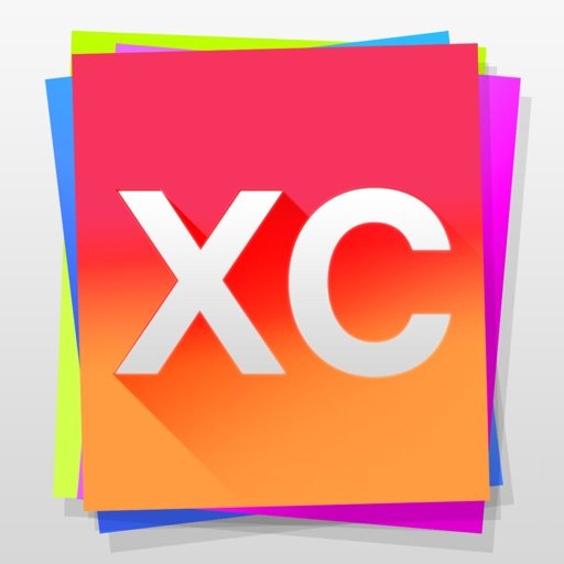 XConfessions. The Couples app