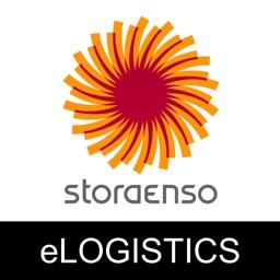 eLogistics