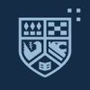 一般社団法人 大学スポーツ協会 - UNIVAS Plus(ユニバスプラス) アートワーク