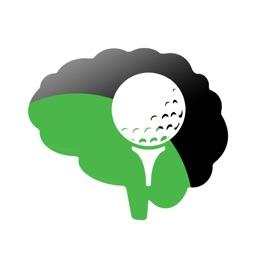 Opti Golf