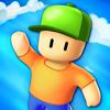 Stumble Guys-Kitka Games