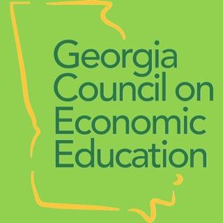 GCEE Economics Test Prep on the App Store