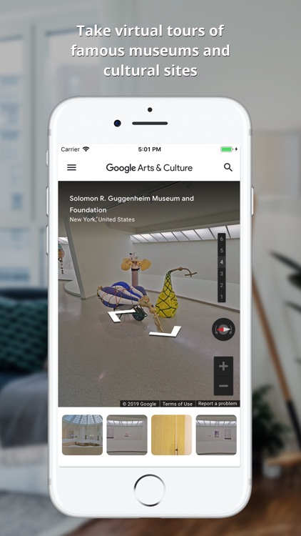 Google Arts & Culture screenshot-7