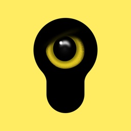 Eye: Scary Chat Text Stories