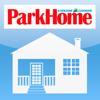 Park Home & Holiday Caravan
