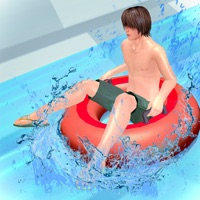 Codes for Amazing Water Slide 3D Hack