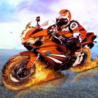Codes for Motorcycle Rider - car game Hack