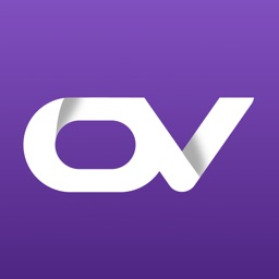 OV Mobile:OneVoice
