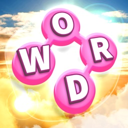 Word Peace - Crossword Puzzle