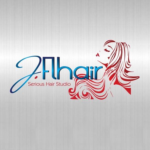 J.Flhair Serious Hair Studio