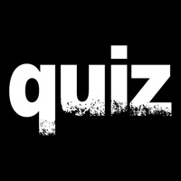 Codes for Quiz for One Tree Hill Trivia Hack