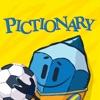 Pictionary™ Reviews