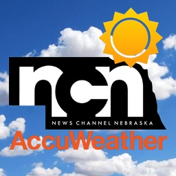 NCN21 WEATHER