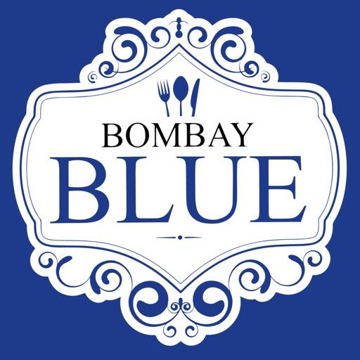 Bombay Blue Takeaway