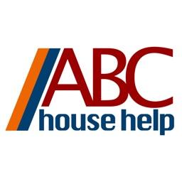 ABC House Help