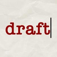 draft app