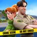 Small Town Murders: Match 3 Hack Online Generator