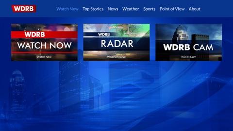 WDRB News Louisville FOX 41 | App Price Drops