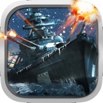Hack War of Warship:Pacific War