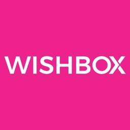 Wishbox Best Food Delivery App