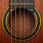 Guitare - Tablature et jeux pour pc