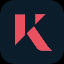 Kinesis - Buy gold and silver