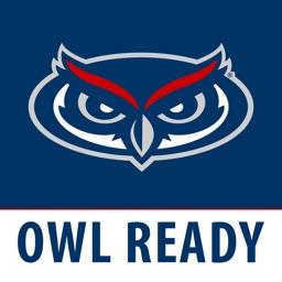 Owl Ready