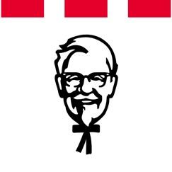 KFC: Доставка еды, рестораны Комментарии и изображения